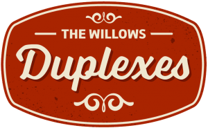 Duplexes for Sale in Winter Park CO