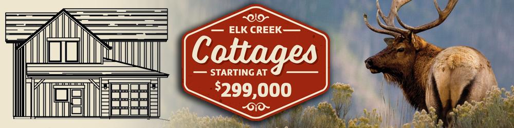 elk-creek-slider