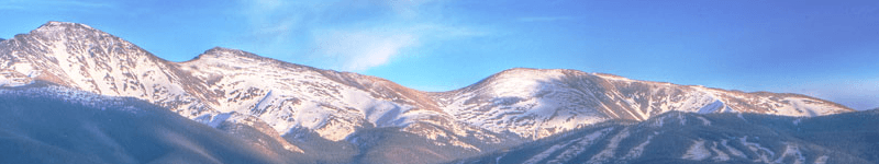 Things To Do in Winter Park CO