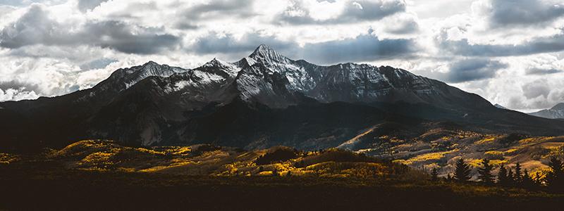 Colorado Real Estate Investing