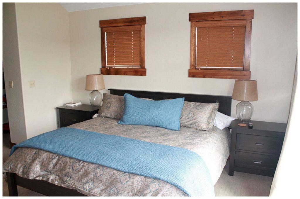 Grand Park Master Bedroom