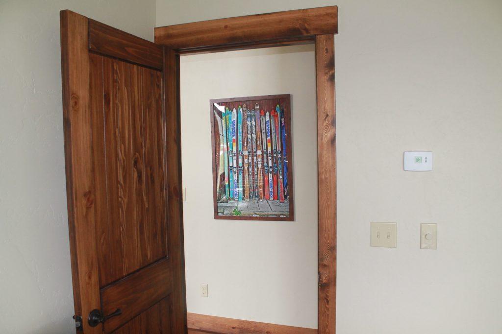 Mountain Home Art