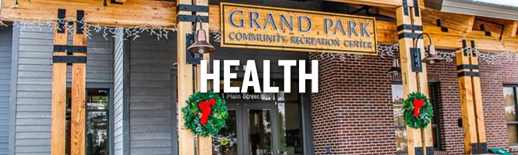 Grand Park Health