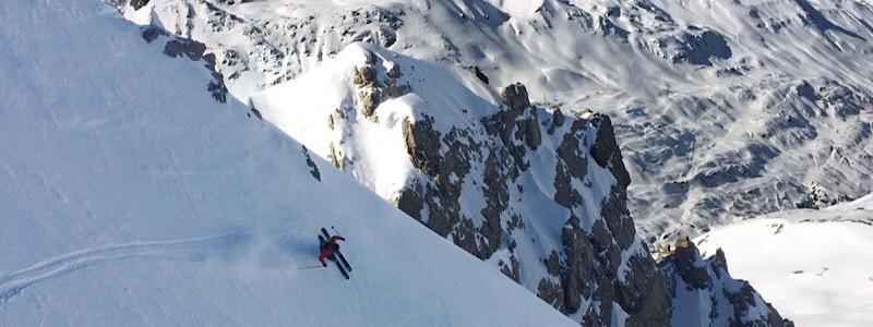 Best Ski Towns USA