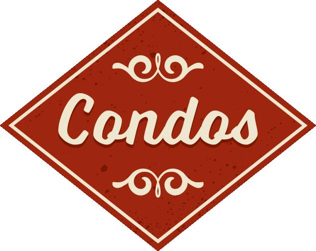 Grand Park Condos