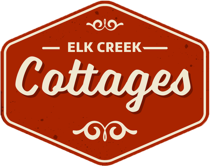 winter park real estate elk creek