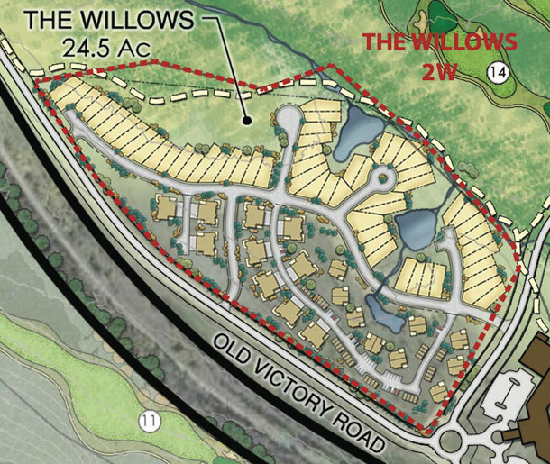 Willlows-Parcels-2