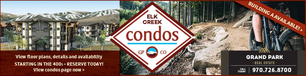 winter park real estate elk creek