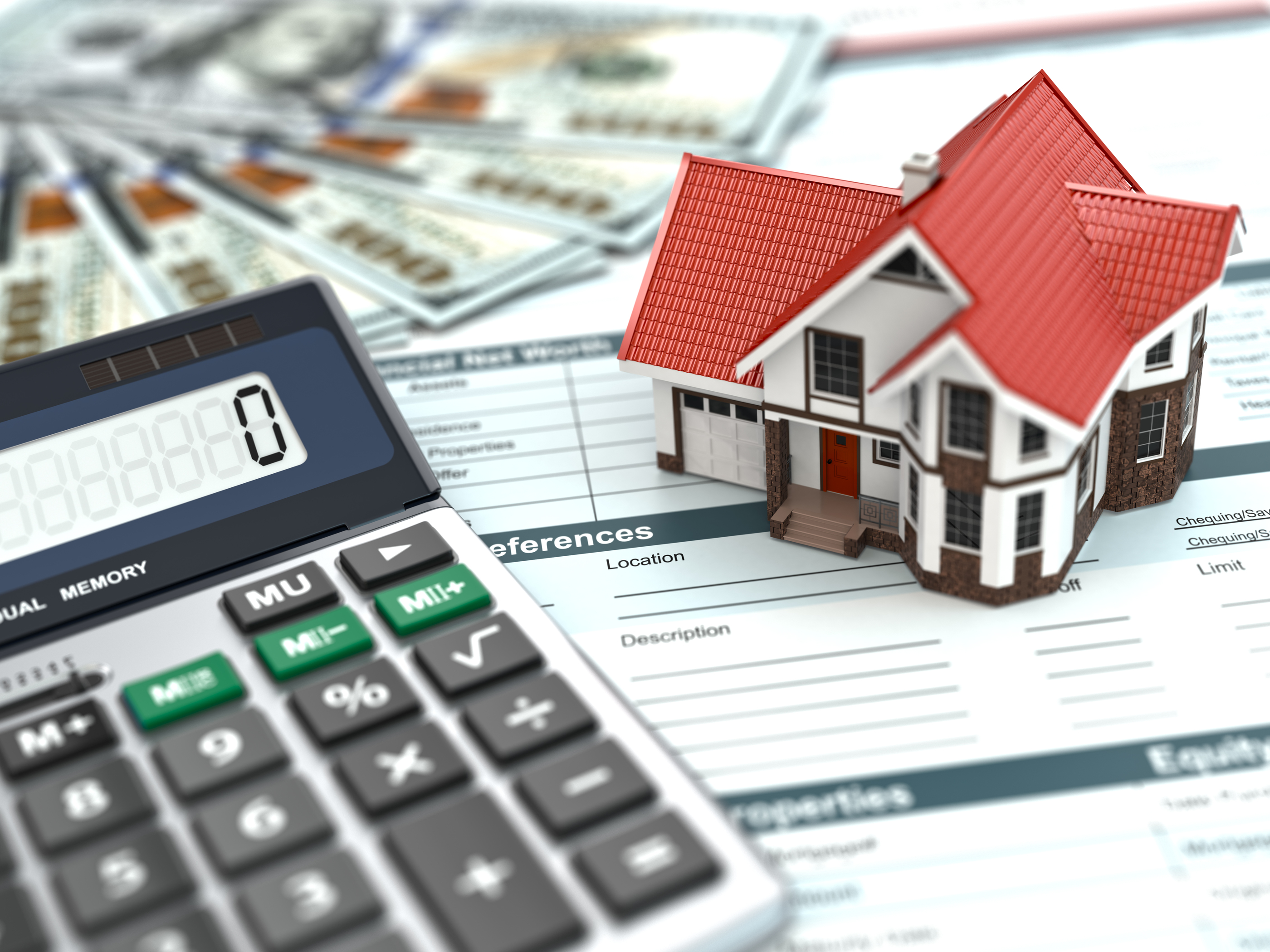 Buy a home in Grand County
