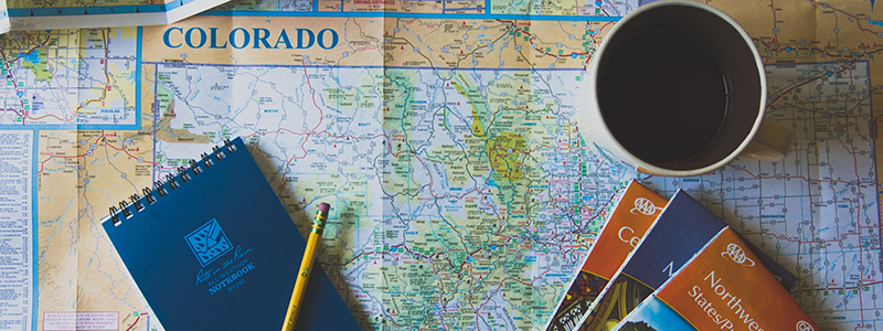Colorado Real Estate Investments
