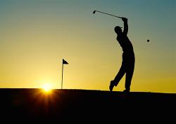 Winter Park Golf Courses