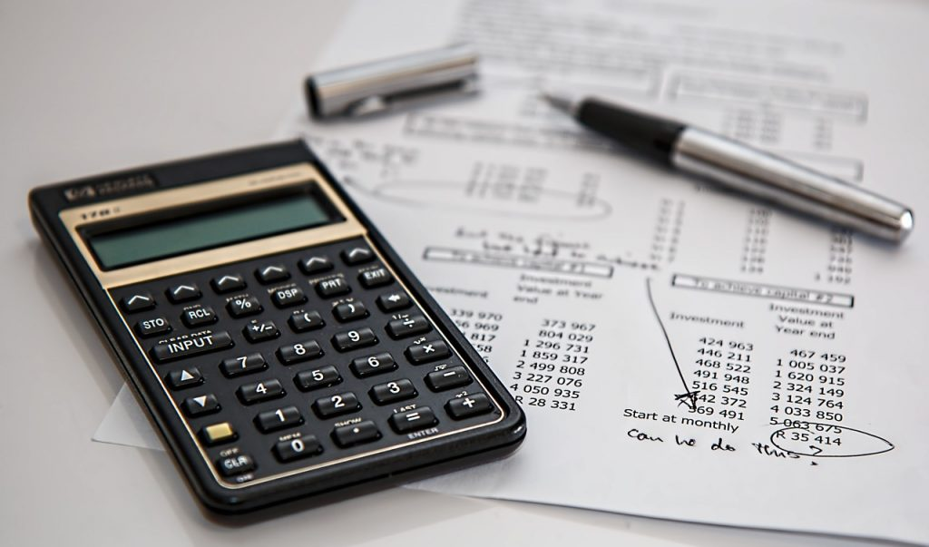 Second Home Financial Planning