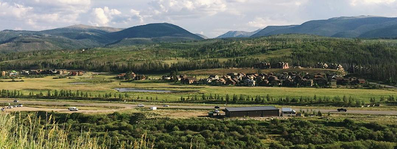 things to do in fraser colorado