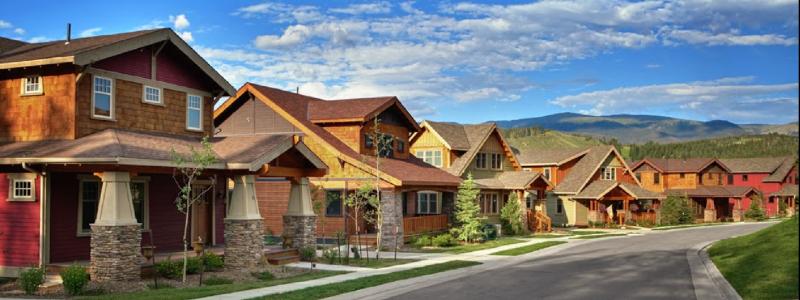 grand park family community colorado