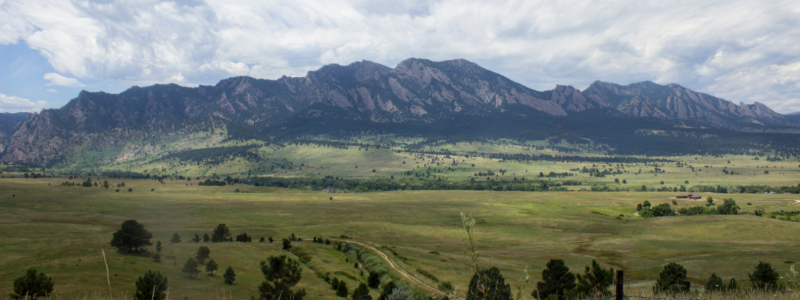 happiest place to live boulder colorado