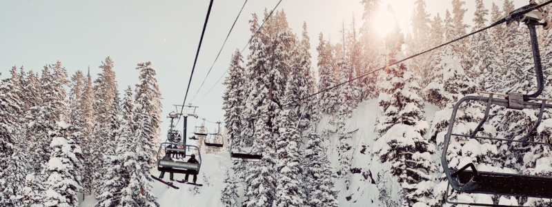 6 most livable ski towns in usa