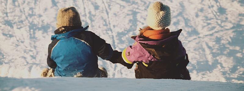 Colorado Winter Vacations Non Skiers