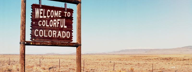 things to know when moving to colorado